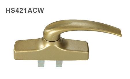 HS421ACW.jpg