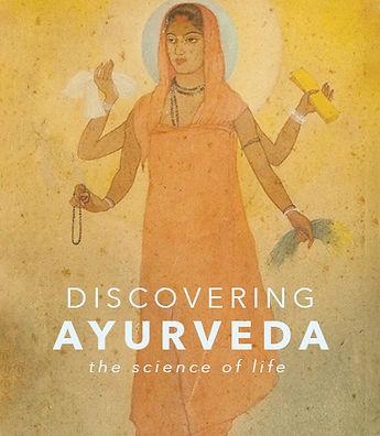 discover_ayurveda.jpg