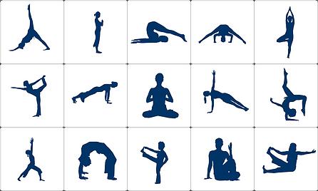 yoga-153436_1280.png