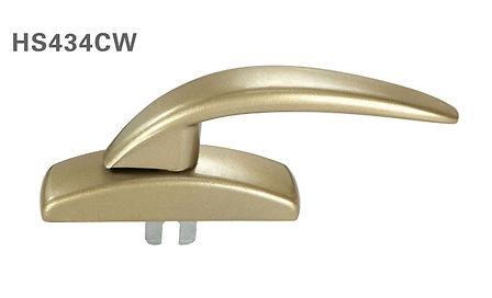 HS434CW.jpg