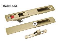 HS301ASL.jpg