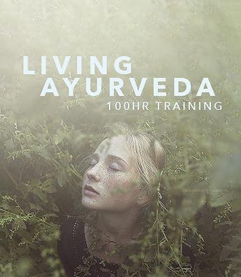 LIVING_AYURVEDA.jpg