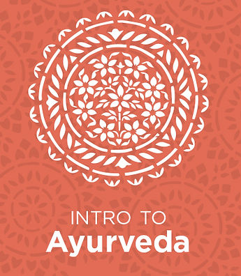 Ayurveda_Intro_CourseIE.jpg