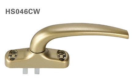 HS046CW.jpg