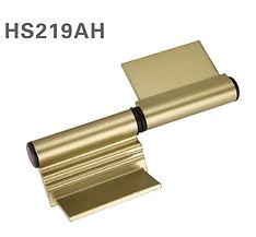 HS219AH.jpg