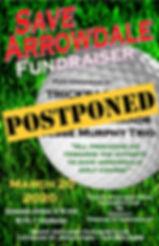arrowdale fundraiser3 postponed.jpg