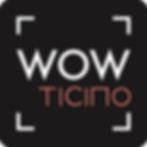 Copia di App_Icon_WOW_Ticino.png