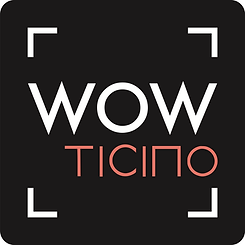 Copia di App_Icon_WOW_Ticino.png
