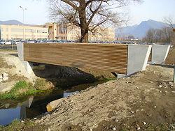 4 foto nuovo ponte.JPG