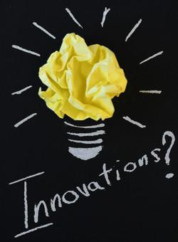Lampadina_Innovations_i