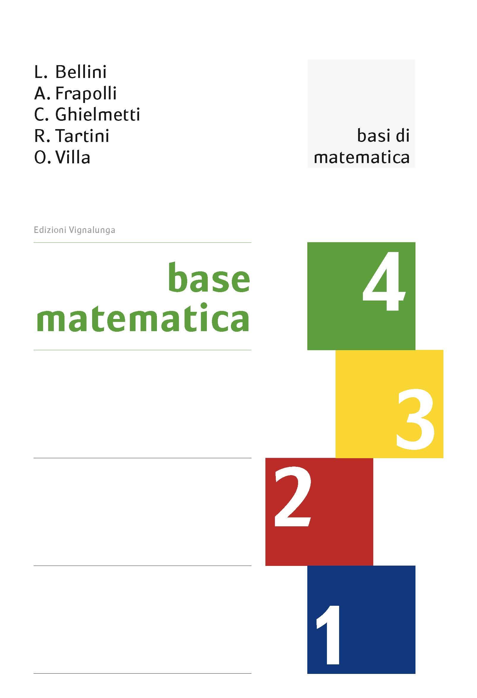copertina base BM4