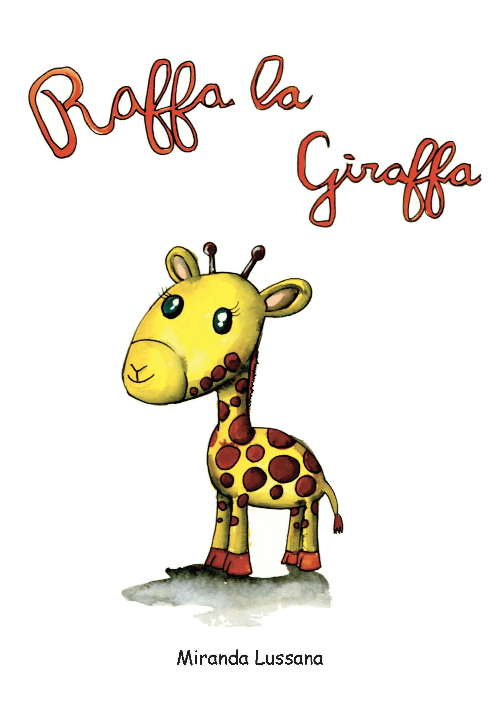 STAMPA_copertina_Raffa_la_giraffa