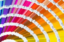 colori5