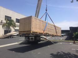 bucks movers giant crate