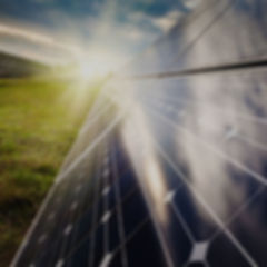 Energia Solar Reevisa