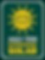 Parceiro Reevisa Energia Solar