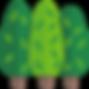 Alvores salvas Reevisa Energia Solar