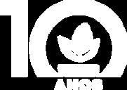 logo 2019 copiar.png