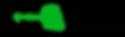 Reevisa Logo
