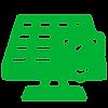 Plano de Manutenção para Sistemas Fotovoltaicos