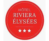 hôtel riviera élysées.JPG