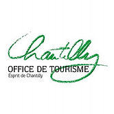 logo office du tourisme chantilly.jpg
