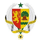 ambassade du sénégal.png