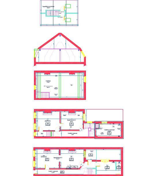 Architecte Compiegne LT Design plans.JPG