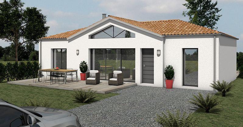Architecte Compiegne maison T5.JPG