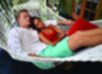 honeymoon-jamaica.png