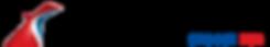 Carnival-Logo-Emails.png