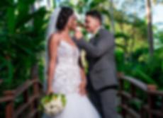 jamaica-destination-weddings.png