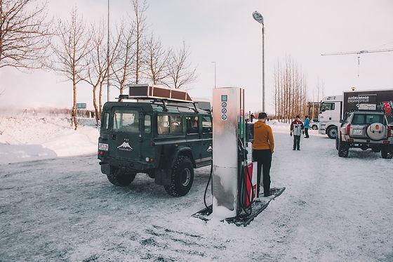 winter fuel.jpg