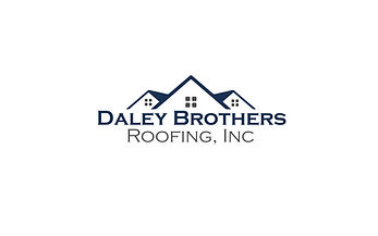 Roofing contractor, roofing companies, palm beach roofing company, roof, shingle roof, roof leak repair, roof repair, roof replacement, roof coating, roof replacement, restoration