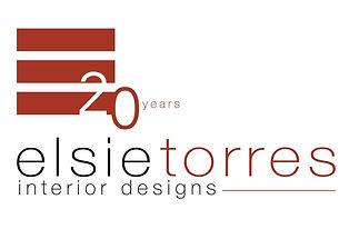 Logo ETID aniversario 20.jpg