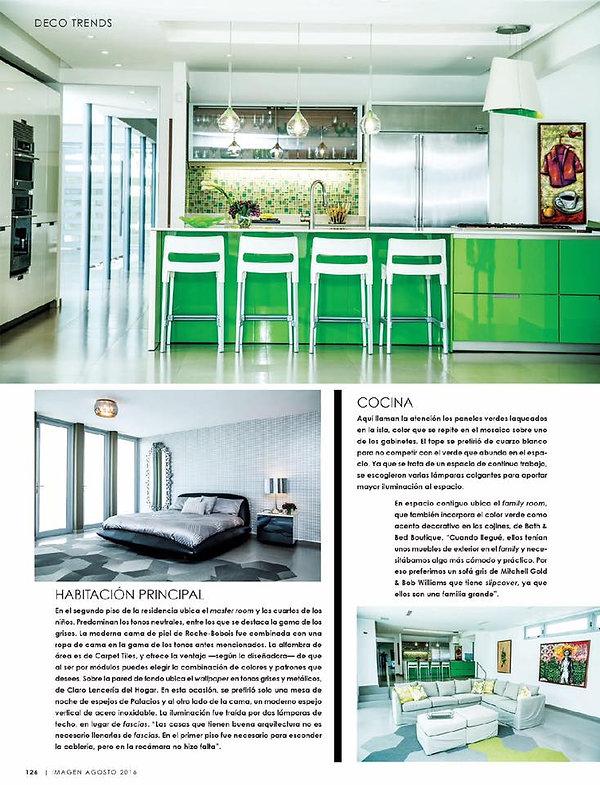 imagen, agostos 2016 pagina 3.jpg