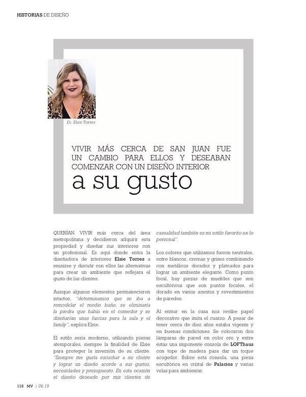 pagina 10, junio 2019.jpg