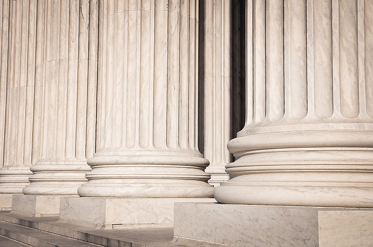 2-pillars-of-law-and-justice-us-supreme-
