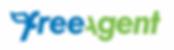 freeagent-logo-1024x293.png