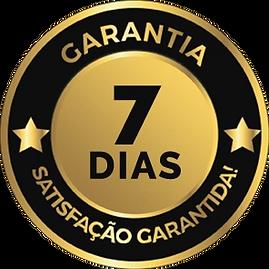 guaranteeGarantia.webp
