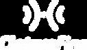 Só o desenho Logotipo PNG todo branco.png