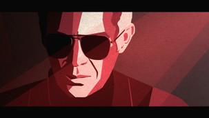 Steve McQueen: The Lost Movie