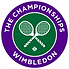 Championships_RGB_Regular.png