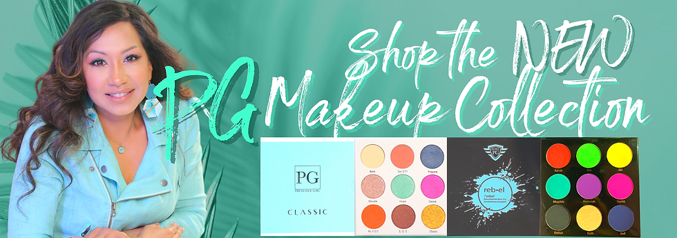 SHOP The NEW PG Makeup Collection (3).pn
