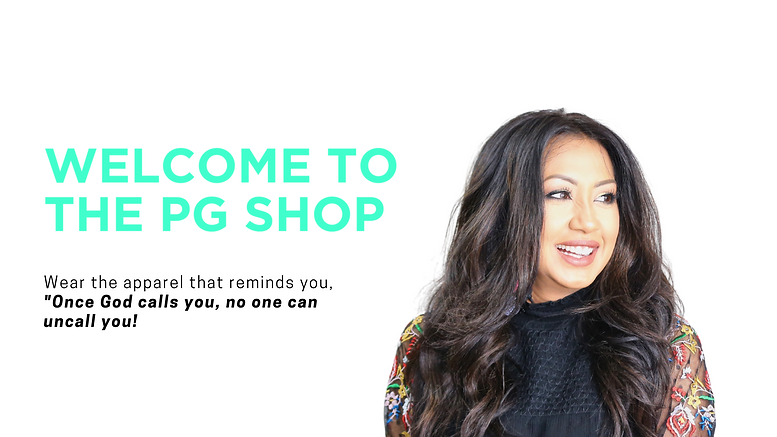 Welcome to the pg shop (1).png