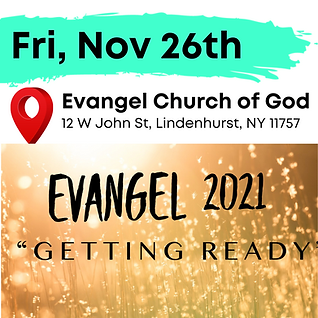 Pastor Sharo Calendar Booking Template (