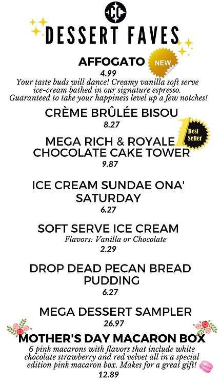 May 8th Dessert Menu.png
