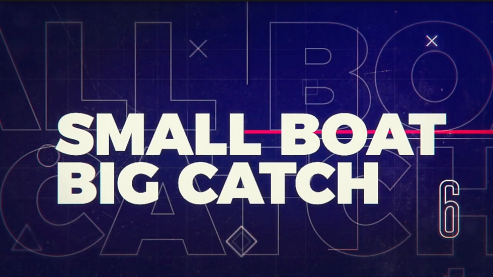 Small Boat Big Catch.png