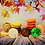 Thumbnail: Fall Macaron Box