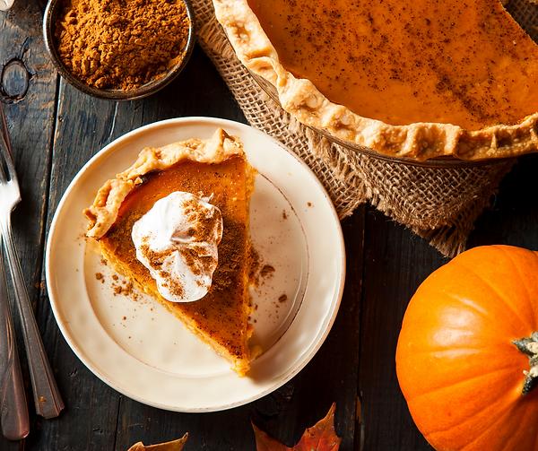 FB Pumpkin Pie.png